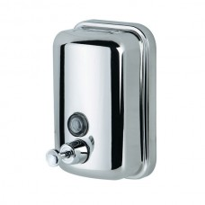 Дозатор для мыла Ksitex SD 1618-500