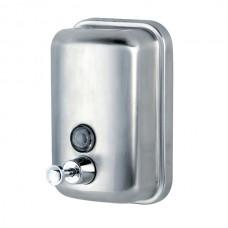 Дозатор для мыла Ksitex SD 1618-500 M