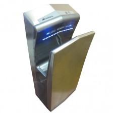 Электросушилка для рук Ksitex M-8888АC JET