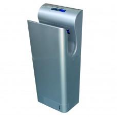 Электросушилка для рук Ksitex UV-9999C
