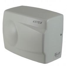 Электросушилка Ksitex M-1400AC