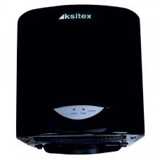 Электросушилка для рук Ksitex M-2008 JET