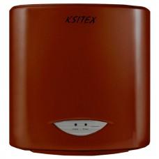 Электросушилка для рук Ksitex М-2008R JET