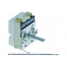 Терморегулятор 50-270 ºС 55.13059.220 (плиты, ШЖЭ, Сковороды)